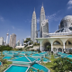 Amazing Attractions in Malaysia